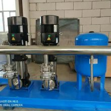 ISGISW单极单吸立式卧式管道离心泵50-160B栋欣泵业优价厂价直销。