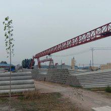 河北水泥电杆厂—河北水泥电线杆厂家—河北满城水泥杆公司