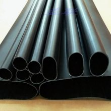 内层带胶中壁护套管 中壁热缩管 厚壁热缩管