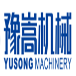 郑州豫嵩机械设备有限公司