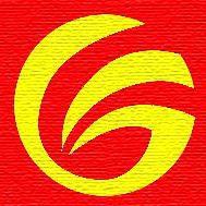 上海恒歌电子科技发展有限公司