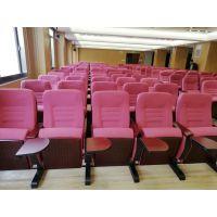 影剧院会堂排椅-观众厅排椅