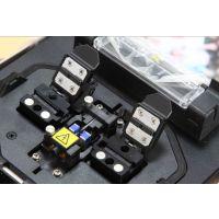 中国ceyear/思仪6471/A/M光纤熔接机