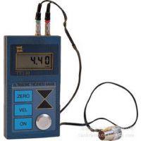 TT120超声波测厚仪(专测钢铁 高温型)