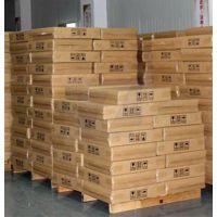 玖仓国际供应香港电子料退港销毁、香港退港货物销毁、香港退港废料处理
