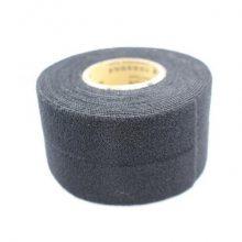 毛绒布胶带生产厂家 定制加工冲型