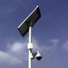 供应新疆太阳能监控系统价格