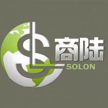 商陆(上海)会展服务有限公司