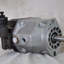 供应油研A10-FR04喷涂机变量柱塞泵