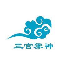 山东朗坤机械设备有限公司