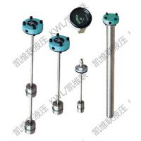 YKJD220-450,YKJD220-70-400,液位控制继电器