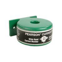 新品现货供应应美国PEARSON传感器
