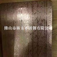 茂名中式不锈钢压纹板生产厂家