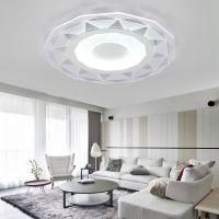 欧式吊灯全屋成套灯具三室两厅套餐组合简欧大气水晶客厅吸顶灯