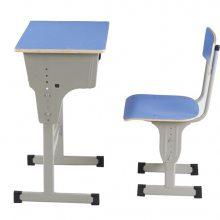 塑料桌椅-桌椅-鑫通实力厂家
