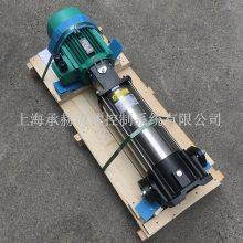 不锈钢316L化工专用泵HELIX FIRST V1006威乐wilo水泵技术支持