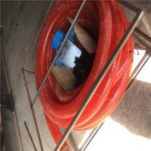 稻麦装车软管抽粮机 两节牛筋管螺旋吸粮机 打造精品玉米吸粮机