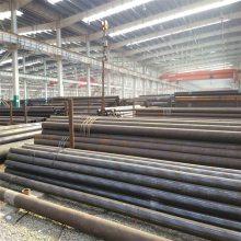 云南昆明石油钢管-重庆管线钢管-贵州耐低温低合金无缝管