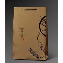 天津及周边定制包装袋免费设计及制样量大优惠