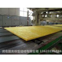 制作厂家吸音隔音玻璃棉 吸音降噪带铝箔玻璃棉