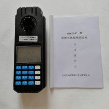 实验室型水中便携式硫酸盐测定仪SHYS-240型