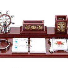 台历架批发-台历架-永发专业木制品生产