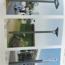 家用庭院灯哪里买-灯源太阳能(在线咨询)-临翔区家用庭院灯