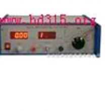 高电阻微电流测试仪(体积、表面电阻测定仪) 型号:HG55-GEST-121库号:M395455
