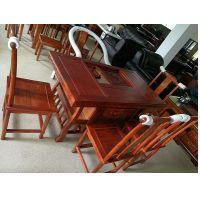 广州二手办公家具市场|广州二手家具出售\收购电脑桌椅