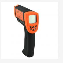 西安哪里有卖测温仪,红外线测温仪