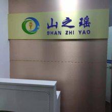 广东山之瑶科技有限公司