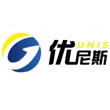 无锡优尼斯清洁设备制造有限公司