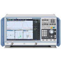 RS(罗德与施瓦茨)ZNC3矢量网络分析仪3GHz