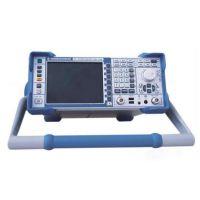 罗德与施瓦茨50噪声源分析仪专业维修R&S噪声源50维修保养