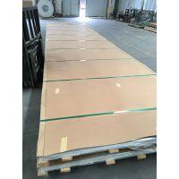 CCS船级社认证船板 5083 H116\H321大量规格现货