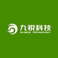 北京九锐科技有限公司