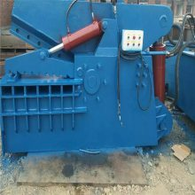 秋运生产液压鳄鱼剪质量可靠 废金属鳄鱼剪架切机价格优惠 鳄鱼剪规格