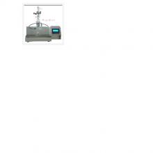 中西SYH供型号:HCR1501A自动甲苯不溶物测定仪