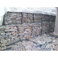 石笼网箱的深度多少合适 石笼网绿色水利库存