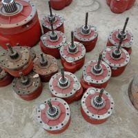 大量供应 2T电动葫芦减速机,起重机电动葫芦配件变速箱