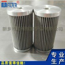 原装pall颇尔滤芯 型号HC2544FMZ19H液压回油滤芯价格 迈特直销
