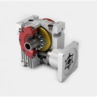 厂家促销让利德国SPOHN+BURKHARDT主令控制器