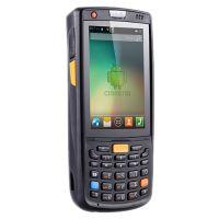 iData 95V安卓移动智能终端_物流仓库数据采集器_工业PDA手持终端
