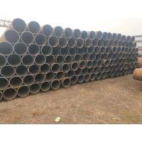 合金钢管有哪些材质 分别有什么作用