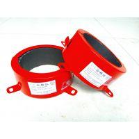 供应北京的大品牌4公斤消防器材灭火器低价促销金一鸣牌阻火圈
