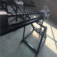 KHYD110/KHYD155探水探瓦斯钻机制造商选宇成