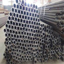 20#精密光亮管-冷轧精密管供应商-国标精密钢管现货市场