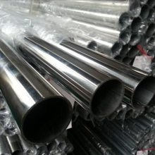 Φ89x1.0不锈钢圆管标准316不锈钢圆管制造标准不锈钢圆管氩弧焊直缝