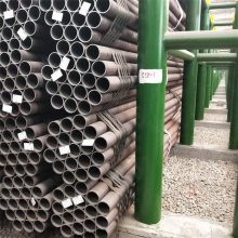 包钢无缝管重庆总代理 重庆无缝钢管厂家