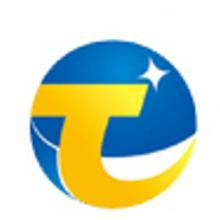 扬州天策机电设备有限公司